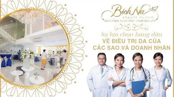 https://thammyviendiva.vn/wp-content/uploads/2019/10/bichna-beauty-clinic.jpg