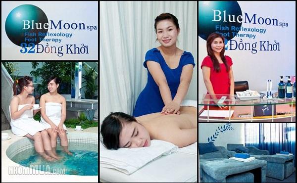 https://thammyviendiva.vn/wp-content/uploads/2019/11/blue-moon-spa.jpg