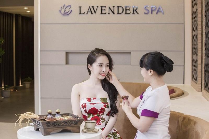 https://thammyviendiva.vn/wp-content/uploads/2019/11/top-uy-tin-lavender.jpg