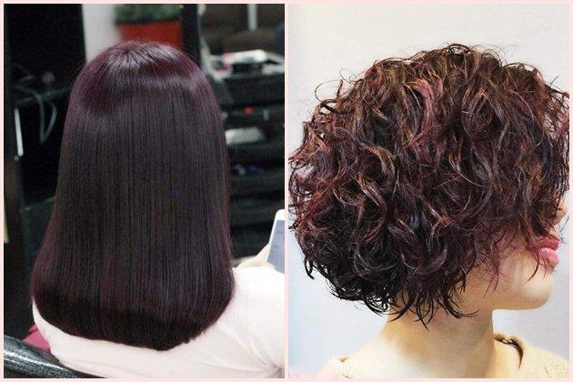 4 Địa chỉ làm tóc đẹp Linh Đàm giúp bạn F5 ngoại hình của mình 2