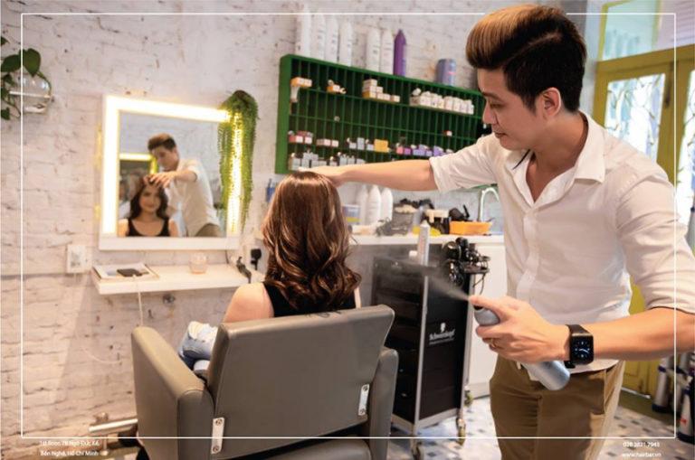 https://thammyviendiva.vn/wp-content/uploads/2019/12/hair-bar-viet-nam-260751-768x509-1.jpg