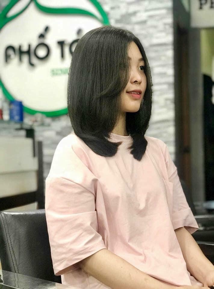 https://thammyviendiva.vn/wp-content/uploads/2019/12/salon-pho-toc-297181.jpg