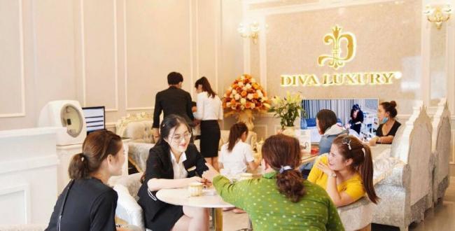 https://thammyviendiva.vn/wp-content/uploads/2020/02/Tham-My-Diva-an-toan-–-Noi-lam-dep-uy-tin-chuan-chat-luong-5-sao-hinh2.jpg