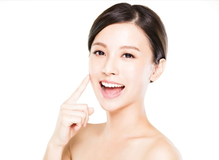 https://thammyviendiva.vn/wp-content/uploads/2020/02/Tham-My-Diva-an-toan-–-Noi-lam-dep-uy-tin-chuan-chat-luong-5-sao-hinh3.jpg