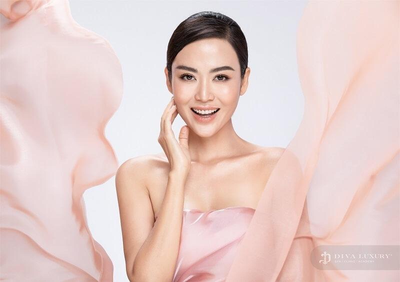 https://thammyviendiva.vn/wp-content/uploads/2020/02/ban-sang-ha-lieu-trinh-tre-hoa-da-hoan-hao-so-1-hien-nay.jpg
