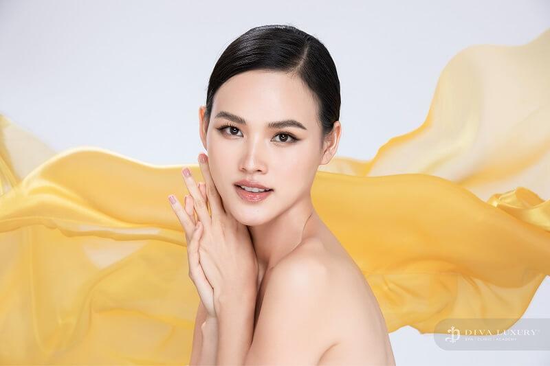 https://thammyviendiva.vn/wp-content/uploads/2020/02/dieu-tri-mun-chuyen-sau-bi-quyet-lay-lai-lan-da-min-mang-6.jpg
