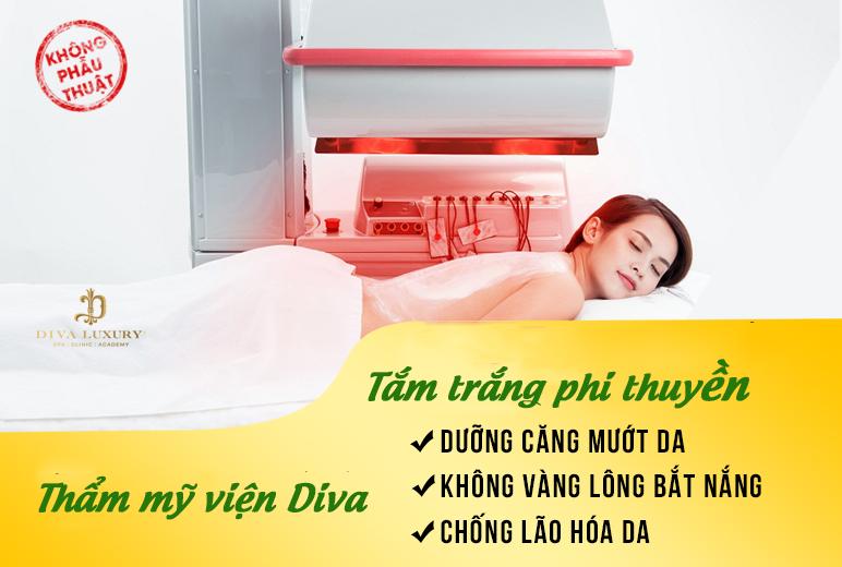 https://thammyviendiva.vn/wp-content/uploads/2020/07/2.-Tham-my-vien-diva-.png