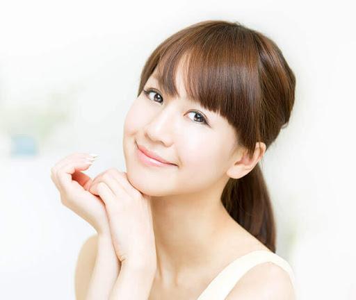 https://thammyviendiva.vn/wp-content/uploads/2020/08/dieu-tri-mun-tai-diva-2.jpg