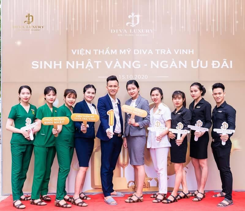 https://thammyviendiva.vn/wp-content/uploads/2020/10/sinh-nhat-vang-ngan-uu-dai-tai-long-xuyen-bao-loc-tra-vinh-26.jpg