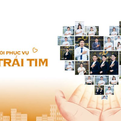https://thammyviendiva.vn/wp-content/uploads/2020/12/vien-tham-my-diva-phuc-vu-tu-trai-tim-28-400x400.jpg