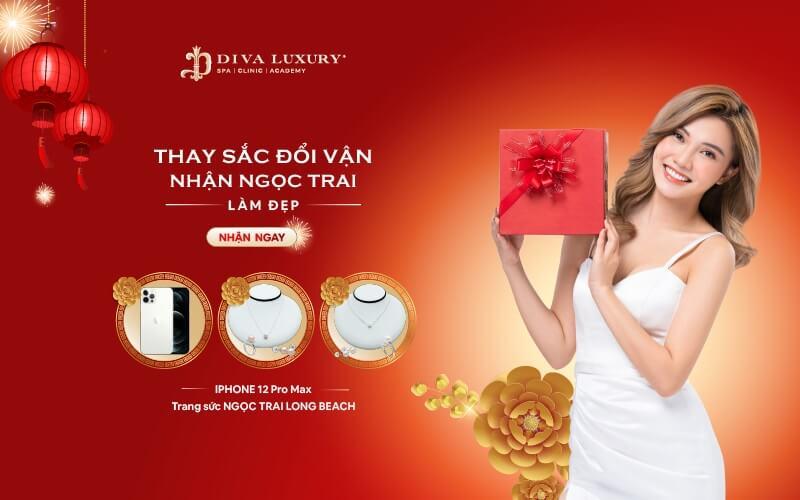 https://thammyviendiva.vn/wp-content/uploads/2021/01/thay-sac-doi-van-nhan-ngoc-trai-vien-tham-my-diva.jpg