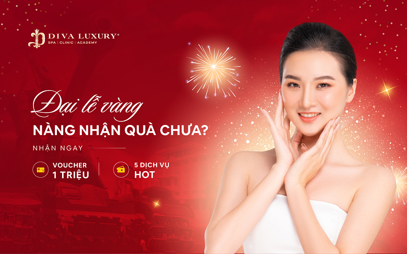 https://thammyviendiva.vn/wp-content/uploads/2021/04/dai-le-vang-vien-tham-my-diva-1.png
