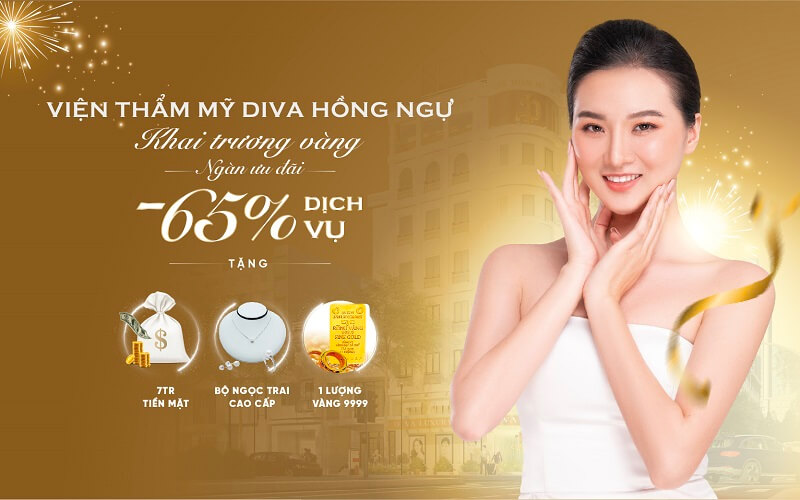 https://thammyviendiva.vn/wp-content/uploads/2021/06/khai-truong-vien-tham-my-diva-hong-ngu-3.jpg