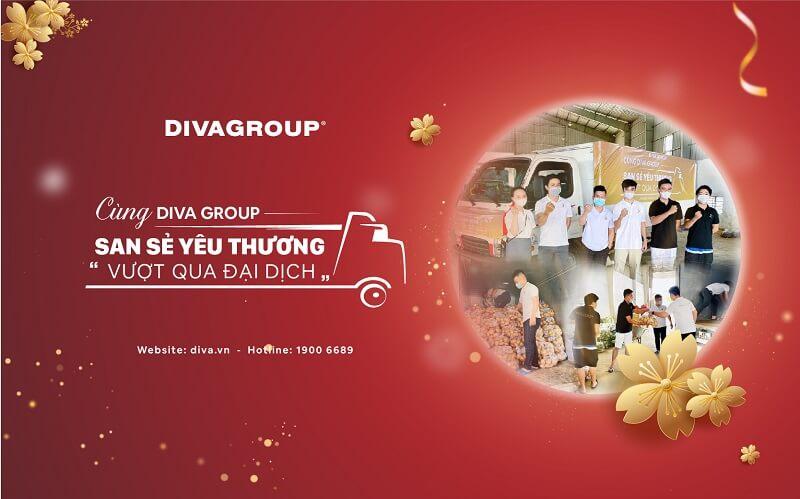 https://thammyviendiva.vn/wp-content/uploads/2021/07/cung-diva-group-san-se-yeu-thuong-vuot-qua-dai-dich-7.jpg